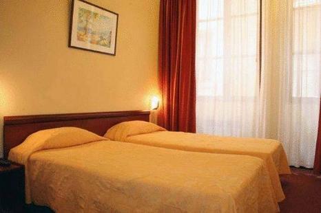 Hotel elys e hotel lyon r servez au meilleur prix for Meilleur prix hotel