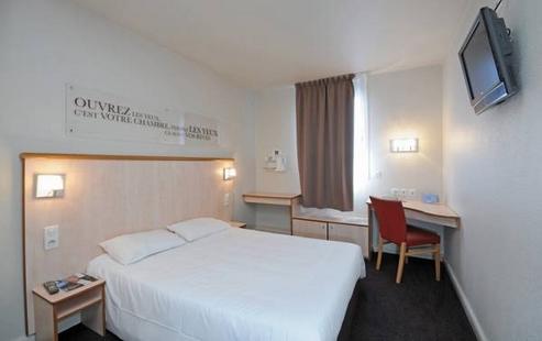 Kyriad hotel lyon centre croix rousse hotel lyon for Meilleur prix hotel